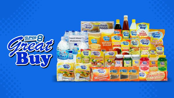 Great Buy Food Items Group Ad (1200x676px)